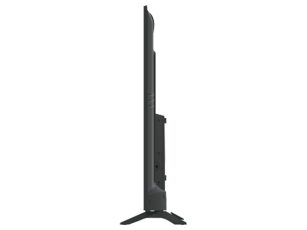 Hisense H43B7300