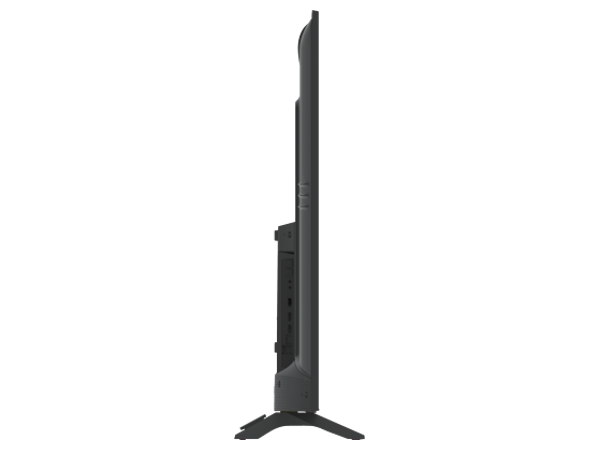Hisense H50B7300