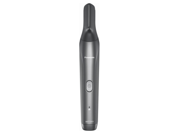 Panasonic ER-GY60-H503