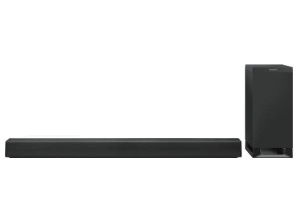 Panasonic SC-HTB700EGK