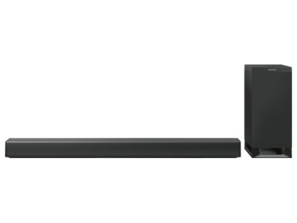 Panasonic SC-HTB900EGK