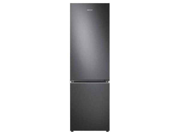 Samsung RB36T605CB1/EF