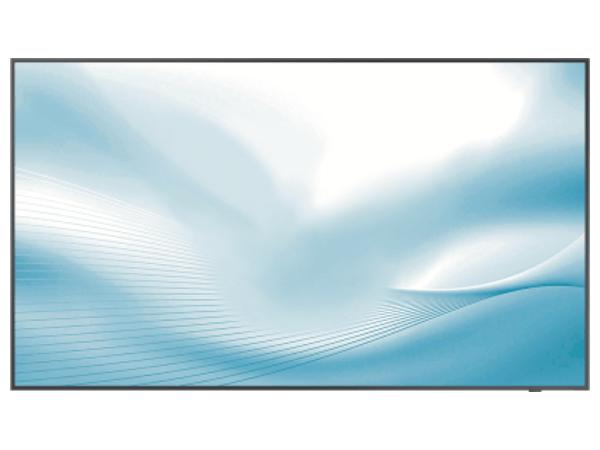Samsung QE43LS03AAUXXN