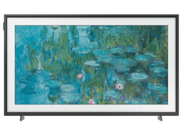 Samsung QE50LS03TASXXN Frame (2020)