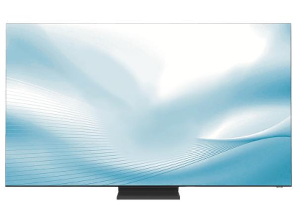 Samsung QE65Q950TSLXXN (2020)
