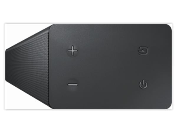 Samsung HW-N400/XN