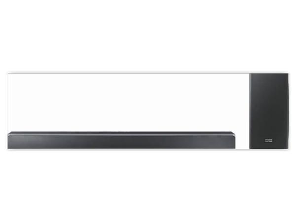 Samsung HW-Q80R/XN