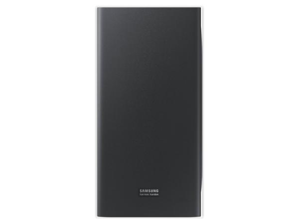 Samsung HW-Q90R/XN