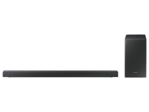 Samsung HW-R650/XN