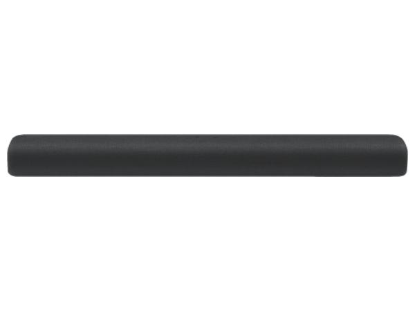 Samsung HW-S40T/XN