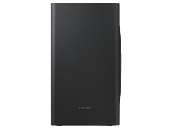 Samsung HW-T650/XN
