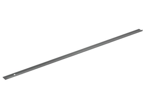 Siemens HZ66X650 Decorstrip