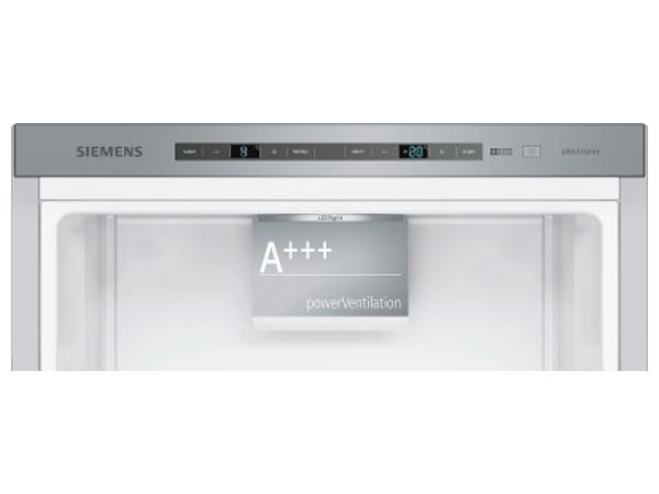 Siemens KG36EALCA