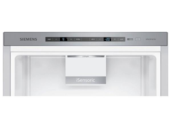 Siemens KG39EALCA