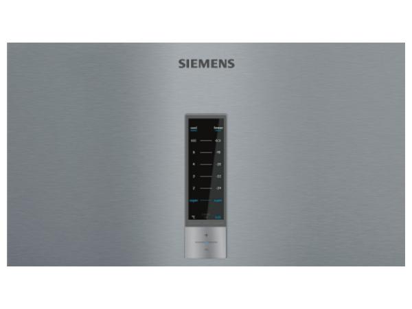 Siemens KG39NEIDQ