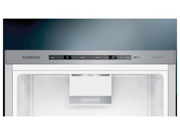 Siemens KG49EAICA