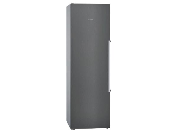 Siemens KS36VAXEP