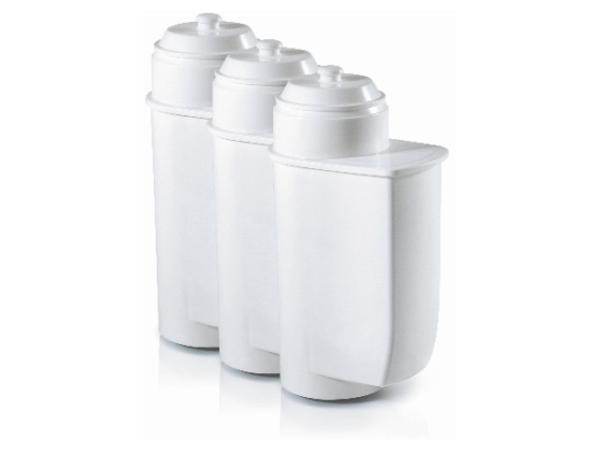 Siemens TZ70033 Waterfilter
