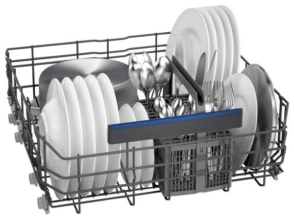 Siemens SN43HS30AE