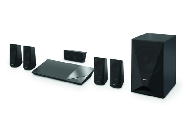 Sony BDVN5200WB.CEL