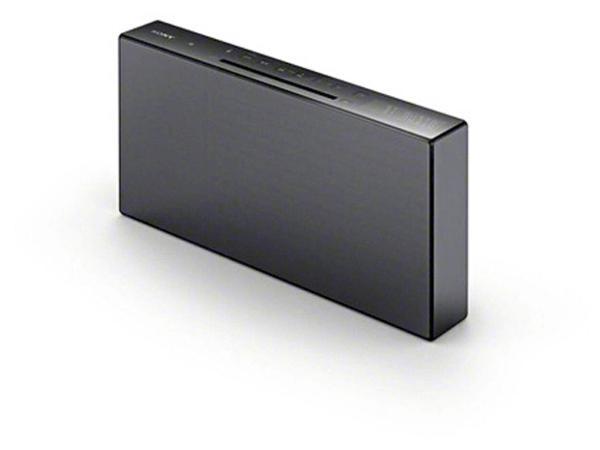 Sony CMT-X 3 CDB