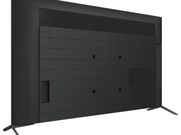 Sony KD43X89JAEP