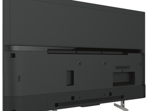 Sony KD49XH8196BAEP