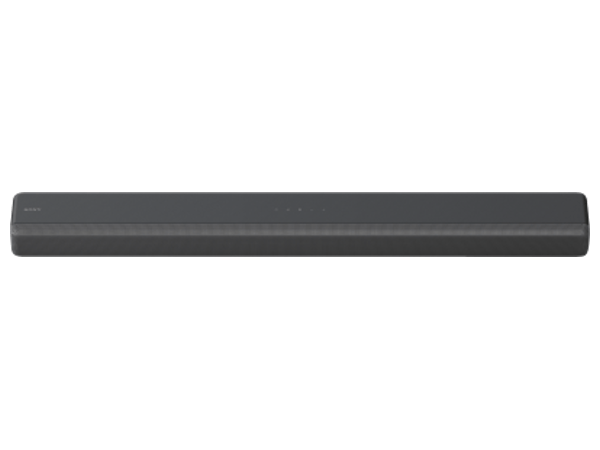 Sony HTG700
