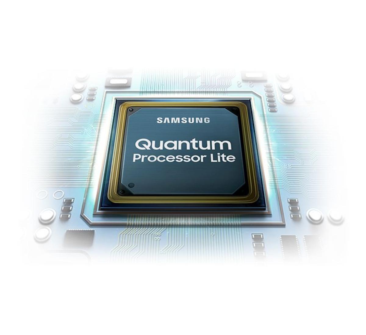Samsung QE43Q67TASXXN