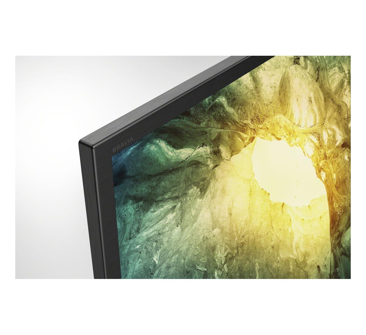 Sony KD43X7056BAEP