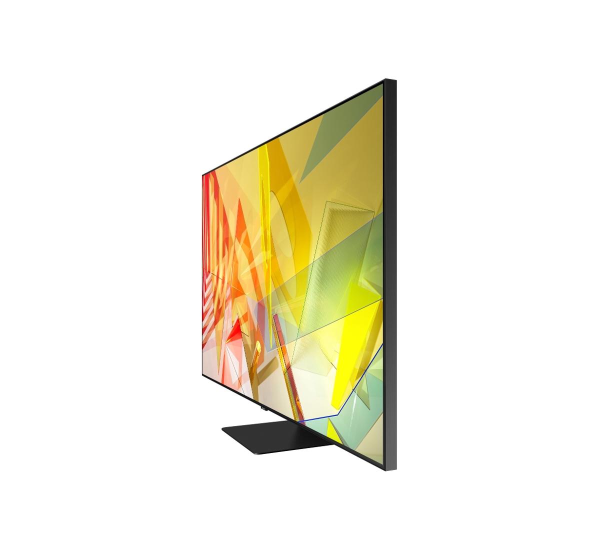 Samsung QE55Q90TALXXN (2020)
