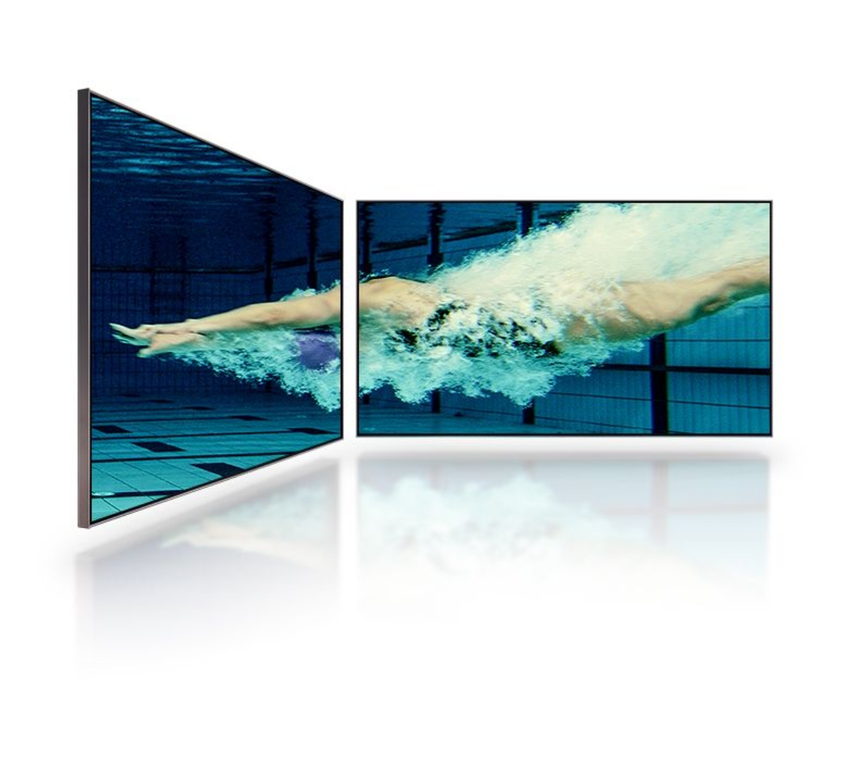 Samsung QE65Q95TALXXN (2020)