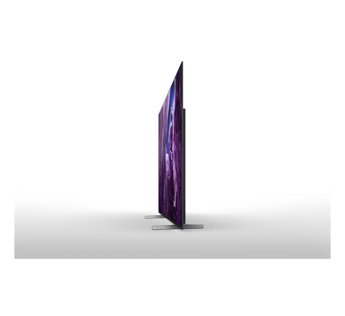 Sony KD55A89BAEP