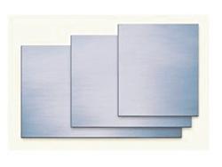 AEG EFB60X RVS spatwanden (69x89,8x1,5cm)