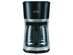 AEG KF3300 Perfect morning