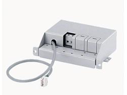 Miele DSM 400 Stuurmodule afzuigkappen muv DA 1xx/39xx/20xx/30xx