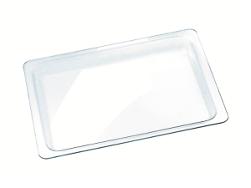 Miele HGS100 Glazenschaal combimagnetron