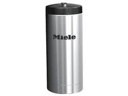 Miele MB-CM Melkkan CJ Jug 1,0 l