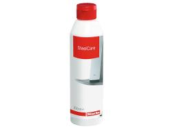 Miele SteelCare Edelstahl-onderhoudsmiddel 250ml