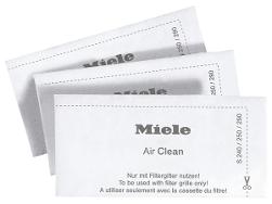 Miele Air-clean-filter