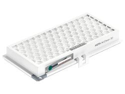 Miele HEPA-air-clean-filter SF-HA-30 (S 300-, S 400-, S 500-, S 60