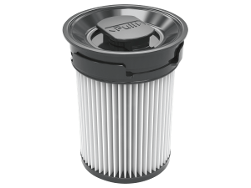 Miele HX FSF fine dust filter