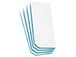 Miele RX-SAC 1 Air Clean-Filter