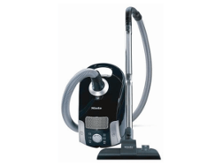Miele Compact C1 Youngstyle