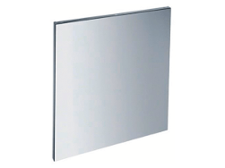 Miele GFV 45/60-1 CleanSteel  Frontbekleding