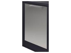 Miele GFVi702/72 Vi-frontbekleding 60x72cm PureLine-design