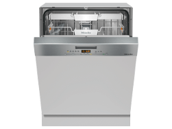 Miele G 5022 SCi CLST