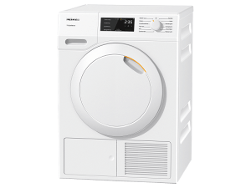 Miele TEB 155 WP T1 Excellence