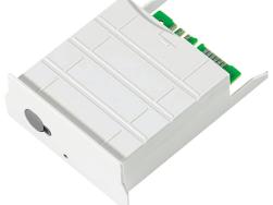 Miele Communicatiemodule XKM 3100W