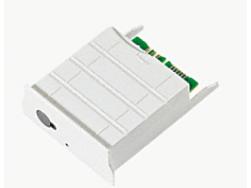 Miele XKM 3000 Z Komponente